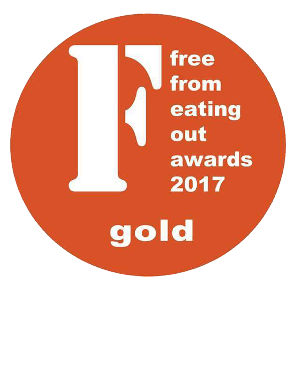 Bangkok Canteen Sustainable Restaurant Association Free From Eating Out Awards 2017