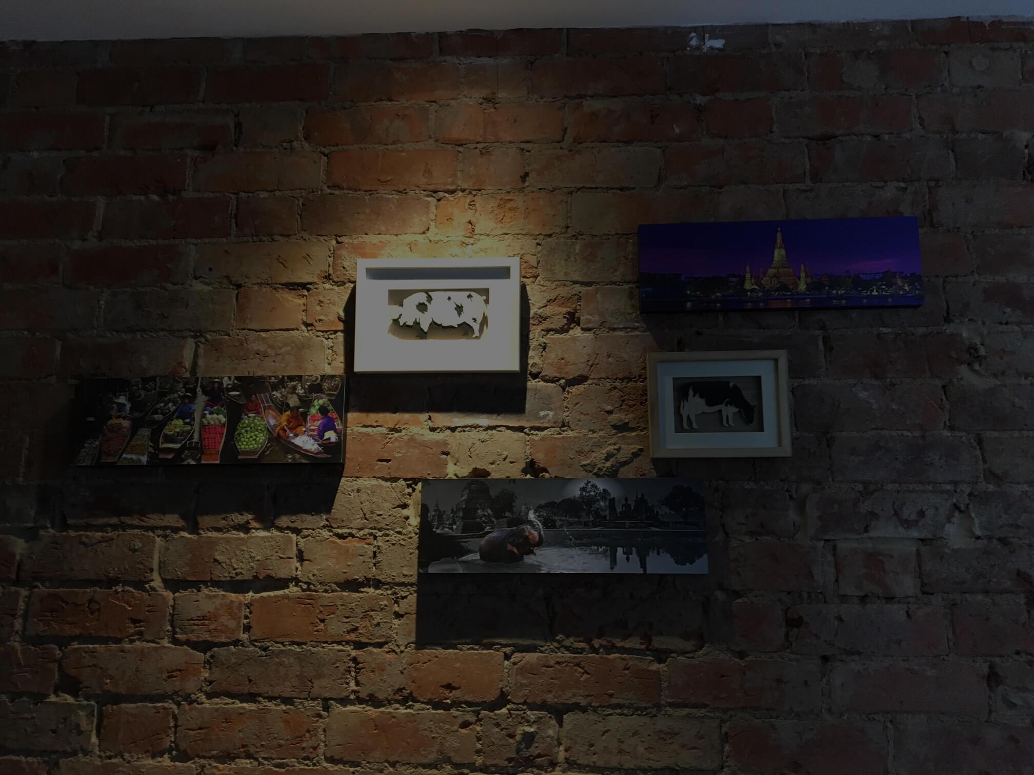 Bangkok-Canteen-Thai-Gloucester