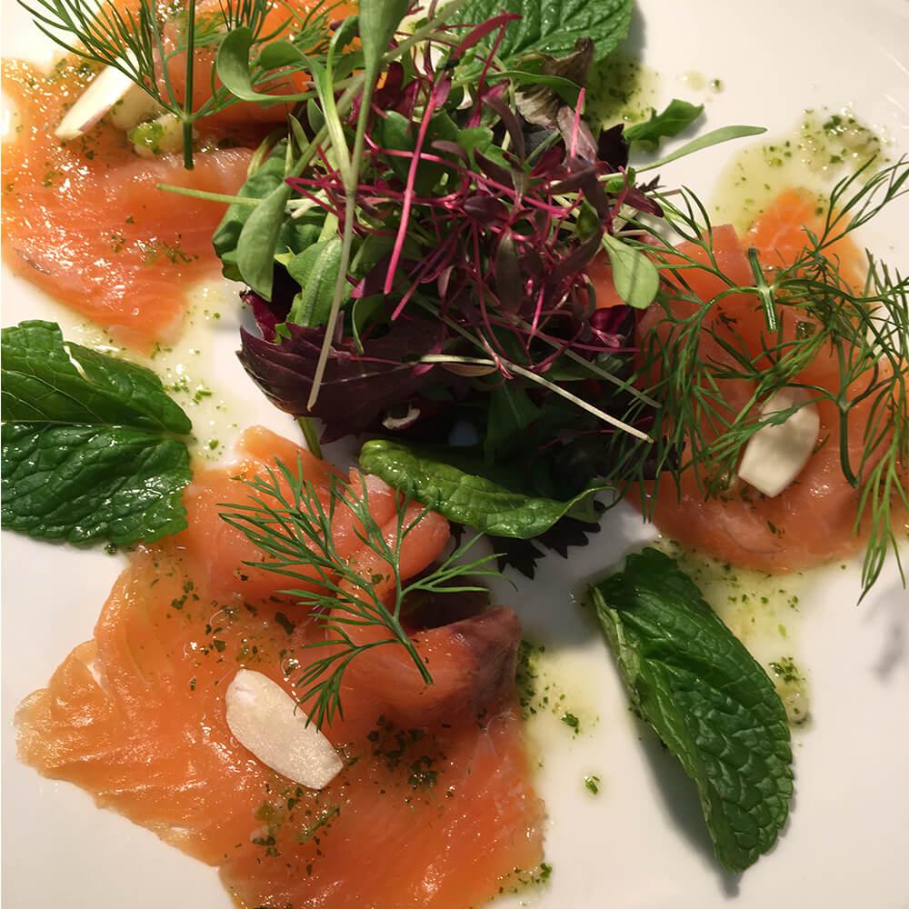 Special-Salmon-Zaap
