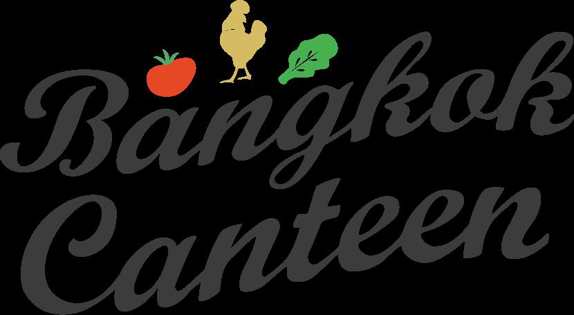 Bangkok Canteen - Gloucester Thai Restaurant